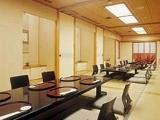 日本料理 八雲
