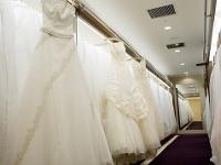 広島での結婚式をお考えの方へ