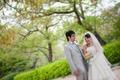 2012年4月21日 ひでかずさん・かなさん シェ・ヤマライ