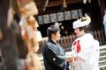 2012年8月5日 ともゆきさん・まきさん 比治山神社〜豆匠