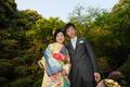 2008年4月29日 しゅういちサン・みかサン 弁天の宿いつくしま(前夜祭)