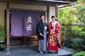 2019年5月12日 護国神社〜豆匠