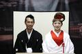 2010年4月3日 たいへいサン・はるなサン 厳島神社〜宮島ホテルまこと