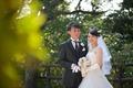 2015年10月24日 よしゆきさん・みさきさん シェ・ヤマライ