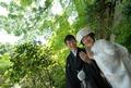 2008年4月30日 しゅういちサン・みかサン 厳島神社