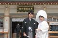 2017年7月16日 護国神社〜三嵋