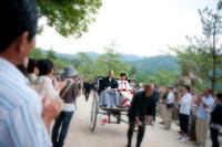 厳島神社 結婚式