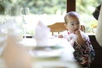 広島レストランウェディング 少人数 シェヤマライ